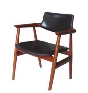 Modern Chair4
