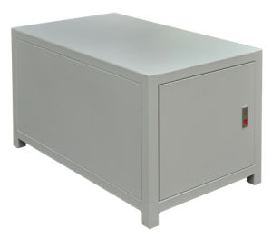 Professional Steel Cabinet Manufacturer pictures & photos