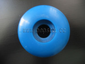 Polyurethane Damper for Different Machine Pad pictures & photos