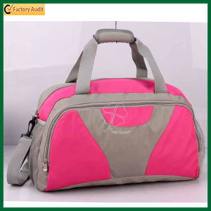 China Active Leisure Low Price Simple Travel Bag (TP-TLB064 ...