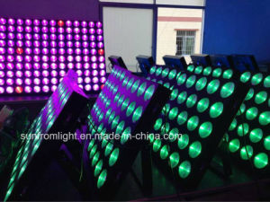 Beam or Wash for Optional LED Stage Light pictures & photos
