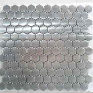 Ceramic Tiles Crystal Glass Stone pictures & photos