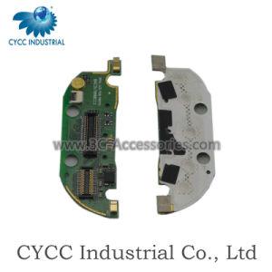 Mobile Flex Cable for Alcatel Ot980 Menu Board