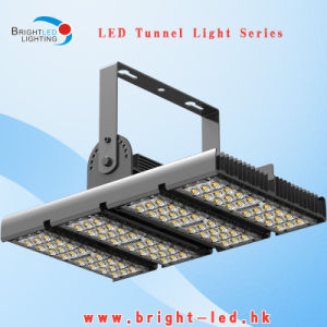 3 Years Warranty 120W Waterproof Meanwell LED Tunnel Light pictures & photos
