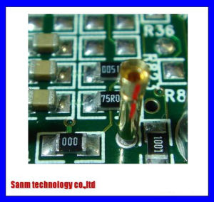 Professional PCB Circuit Board Assembly pictures & photos