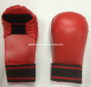 Karate Gloves pictures & photos