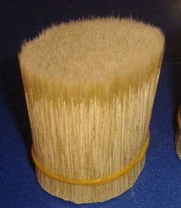 Pet Hollow Tapered Filament for Paint Brush Manufacturing (PET HT)