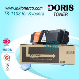 Tk1103 Tk-1103 Copier Toner Fs 1110 1024mfp 1124mfp for Kyocera pictures & photos