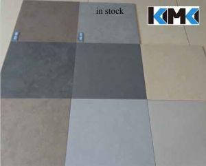 Foshan Matte Glazed Ceramic Floor Tile (6401)