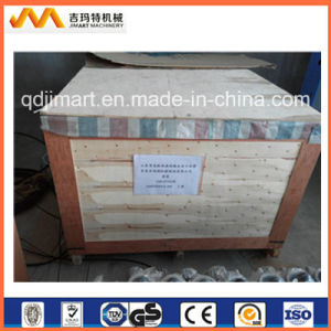 High Efficient Good Quality Wool Carding Machine on Sale pictures & photos