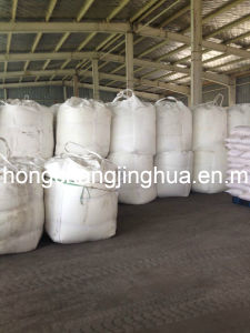 White PAC 31% Minimum Waste Water Treatment pictures & photos