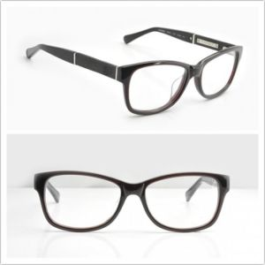 Cn 3232q Optical Frames Spetacle for Reading Eyeglasses (3232Q) pictures & photos