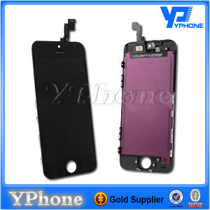 Original High Quality LCD for iPhone 5c LCD Digitizer