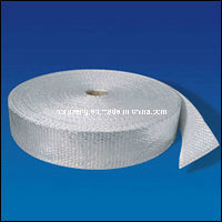 Ygt106 Glass Fiber Tape pictures & photos