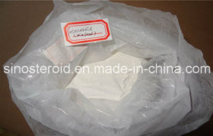 Bodybuilding Raw Steroid Androst-2-En-17-One CAS 963-75-7 pictures & photos