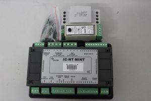 Ic-nt Mint Инструкция - фото 7