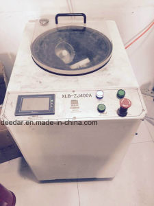 LED Filament Lamp Chips Machine pictures & photos