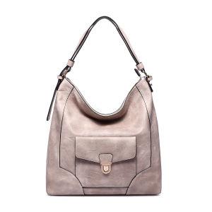 New Shoulder Bag PU Crossbody Handbag pictures & photos