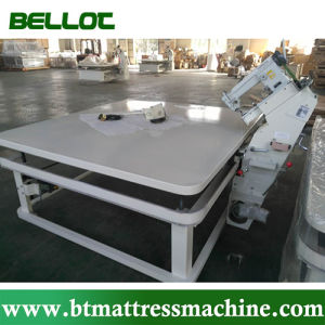 Mattress Tape Edge Machine Bt-MB1
