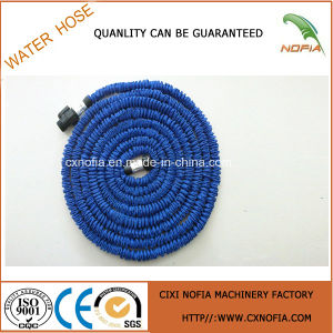 Top Quality X Hose with Competitive Price