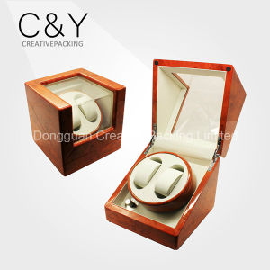 2+0 New Design Watch Winder Japanese pictures & photos