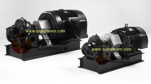 Electric Driven Double Suction Pump pictures & photos