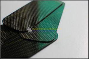 3k Carbon Fiber Plate Glossy 1mm, 1.5mm, 2mm, 2.5mm, 3mm, 4mm, 5mm, 20mm
