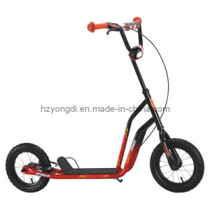 "12""14""16"" Scooter Bike/Bicycle, Kids Children Bike/Bicycle (YD13SC303) pictures & photos"