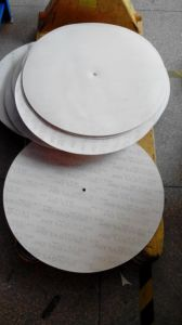 Expanded Teflon of Sheet with High Quality for Food Grade pictures & photos