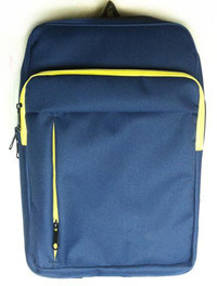 Computer Laptop Bag Backpack Notebook Bag (for 14 inch)
