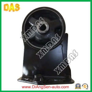 Auto/Car Spare Parts Engine Mount for Toyota Carina 92-97 (12361-74260) pictures & photos