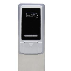 Home Smart Keyless Electronic Digital for Door Lock pictures & photos