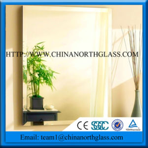 Mirror Glass for Decoration pictures & photos