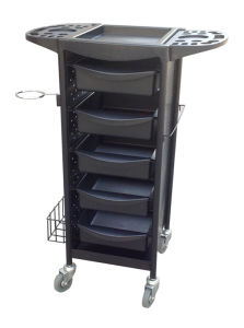 Low Price Hair Tool for Salon Equipment and Salon Trolley (DN. A180) pictures & photos