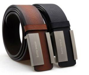 Men′s Belts (HG-4008)
