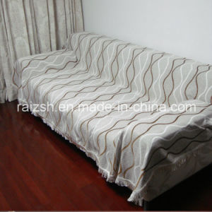 Sofa Towel Sofa Cover for decoration pictures & photos