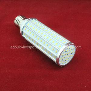 Big LED Corn Bulb 30W 5630SMD pictures & photos
