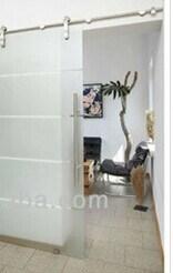 European Desiger Automatic Sliding Door Operator pictures & photos