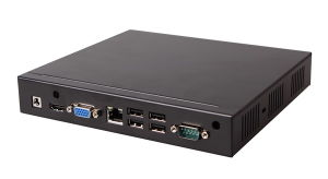 Support WiFi Intel Core Mini PC (JFTCK390) pictures & photos