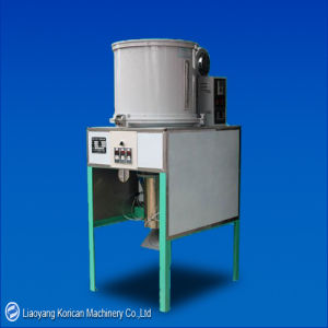 (JH-B) Garlic Dry Peeling Machine pictures & photos