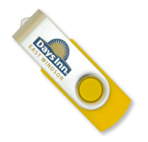 Plastic USB Pen Drive with USB3.0 (307) pictures & photos