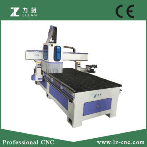 CNC Machine Woodworking Machinery CNC Router Na-48d pictures & photos