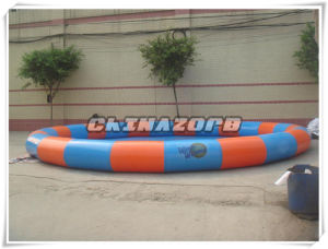 Summer Hot Item Inflatable Swimming Pool for Sale