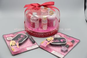Cosmetic Container for Plastic Packing pictures & photos