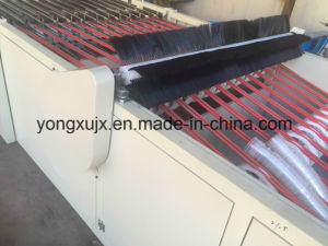 Automatic Plastic Cup Stacker pictures & photos