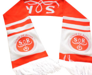 Football Scarves pictures & photos