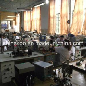 High Frequency Metal Ceramic RF Power Tube (E3062E) pictures & photos