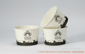 Automatic High Speed Paper Cup Making Machine pictures & photos