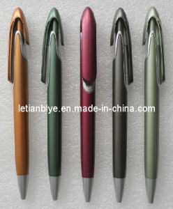 Click Action Promotional Gift Pen (LT-C309) pictures & photos