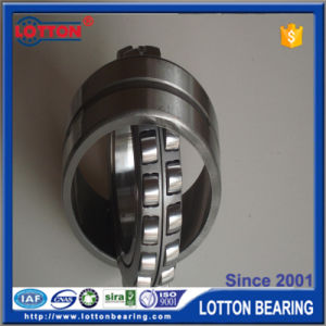 100% High Quality and Good Price Spherical Roller Bearing 22213